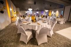 Carpe Diem Banquet Hall