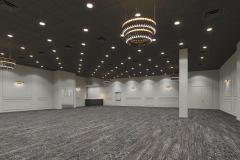 carpe-diem-banquet-hall-southfield-remodel