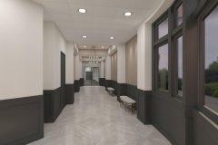 carpe-diem-banquet-hall-southfield-remodel1