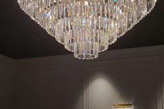 carpe-diem-banquet-hall-southfield-remodel10