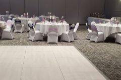 carpe-diem-banquet-hall-southfield-remodel11
