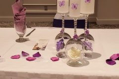 carpe-diem-banquet-hall-southfield-remodel12