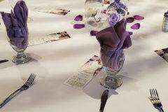 carpe-diem-banquet-hall-southfield-remodel13