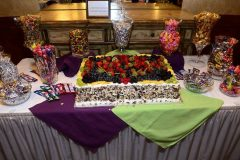 carpe-diem-banquet-hall-southfield-remodel14