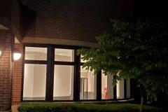 carpe-diem-banquet-hall-southfield-remodel3