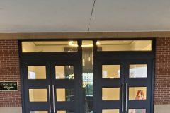 carpe-diem-banquet-hall-southfield-remodel4