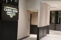 carpe-diem-banquet-hall-southfield-remodel7
