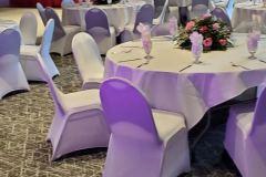 carpe-diem-banquet-hall-southfield-remodel9
