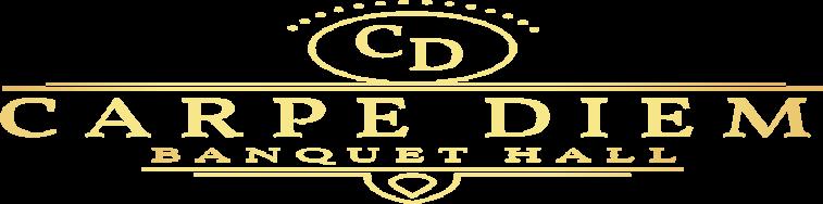 cropped-carpe-diem-banquet-hall-logo-1-2